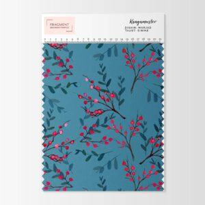 ilus dressikangas seestpoolt aasaline Fragment Designer Fabrics